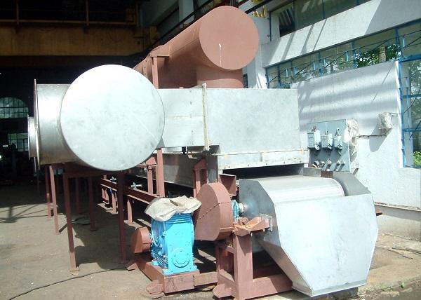 belt-dryer-vapco-engineers-belapur-mumbai-india