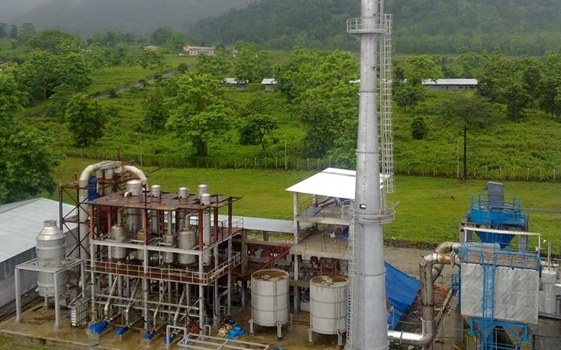 ethanol-plants-vapco-engineers-belapur-mumbai-india