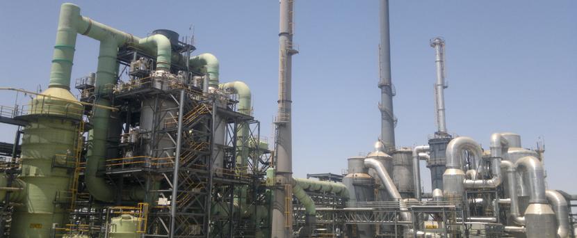 sulphuric-acid-vapco-engineers-belapur-mumbai-india