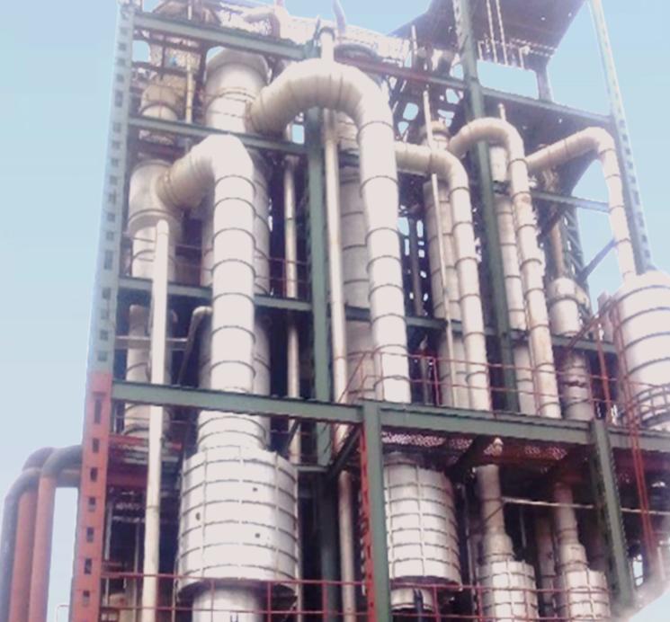 170-klpd-total-spirit-grain-based-distillery-case-studies-vapco-engineers-belapur-mumbai-india