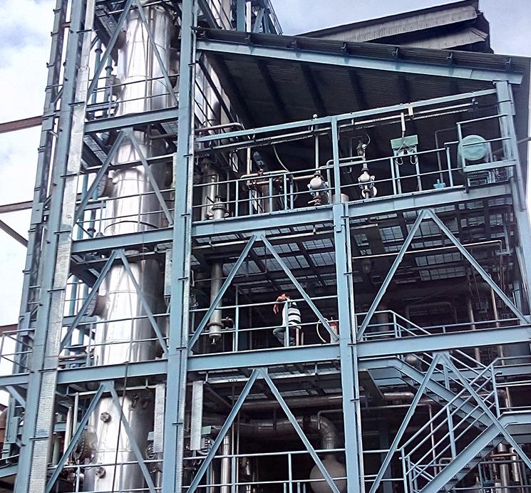 Vindhyachal-Distilleries-Pvt-Ltd-projects-vapco-engineers-belapur-mumbai-india-img