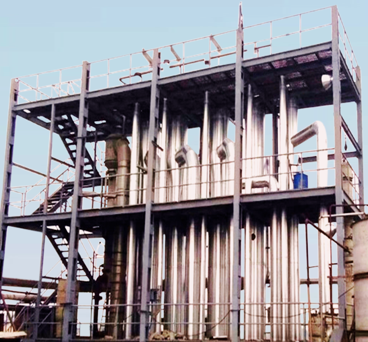 concentration-of-300-m3-day-of-bsw-from-solids-to-solids-vapco-engineers-belapur-mumbai-india