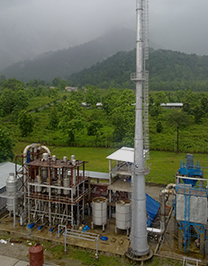 distillery-projects-vapco-engineers