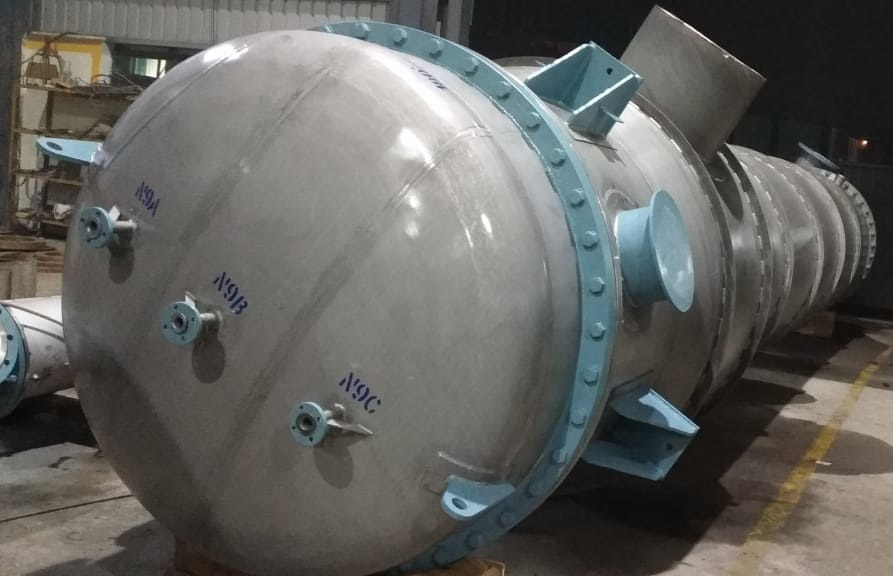evaporation-plants-vapco-engineers-belapur-mumbai-india-img