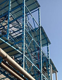 evaporation-projects-vapco-engineers