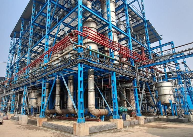 fermentation-distillation-vapco-engineers-belapur-mumbai-india