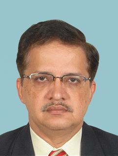 manoj-panwar-vapco-engineers-belapur-mumbai-india