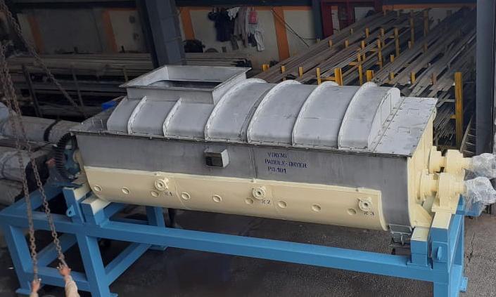 paddle-dryers-vapco-engineers-belapur-mumbai-india