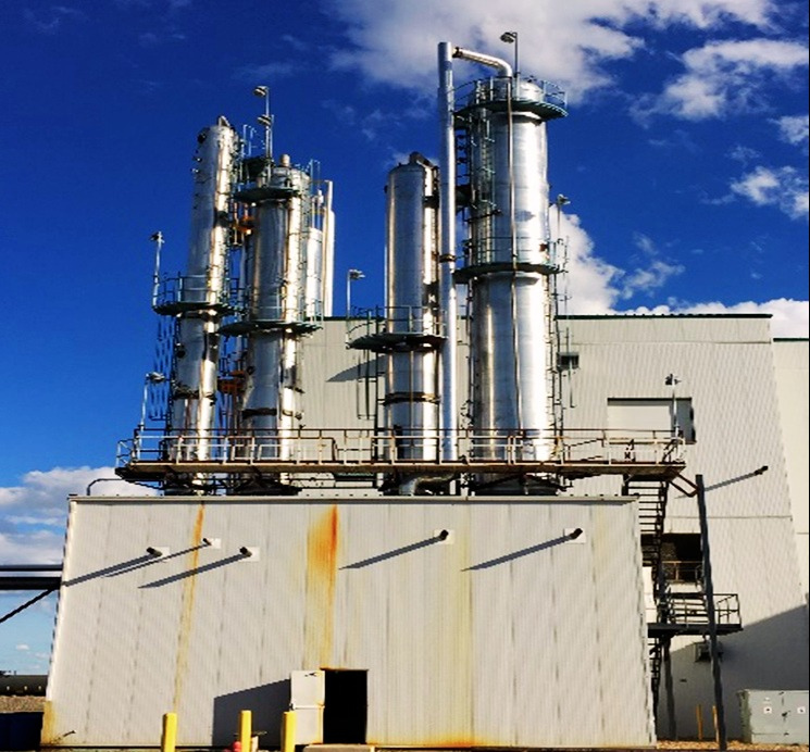 rectified-spirit-to-potable-grade-multi-pressure-distillation-plant-of-70-klpd-case-studies-vapco-engineers-belapur-mumbai-india