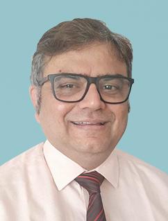 sandeep-sood-vapco-engineers-belapur-mumbai-india