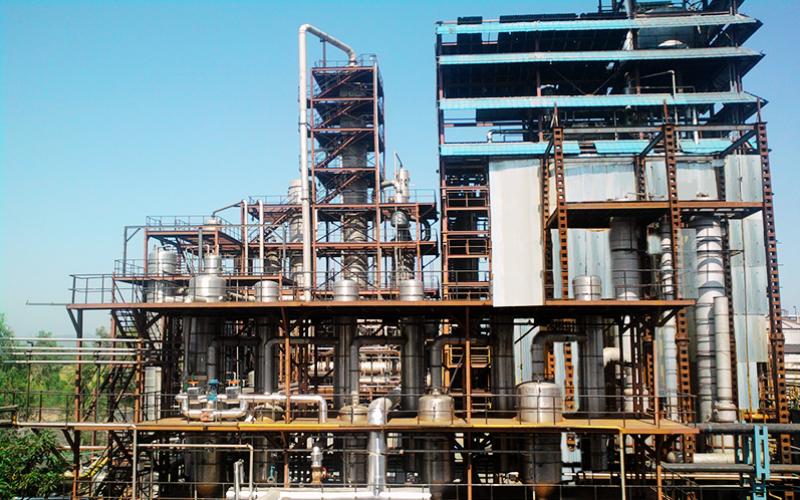zero-liquid-discharge-plants-vapco-engineers-belapur-mumbai-india